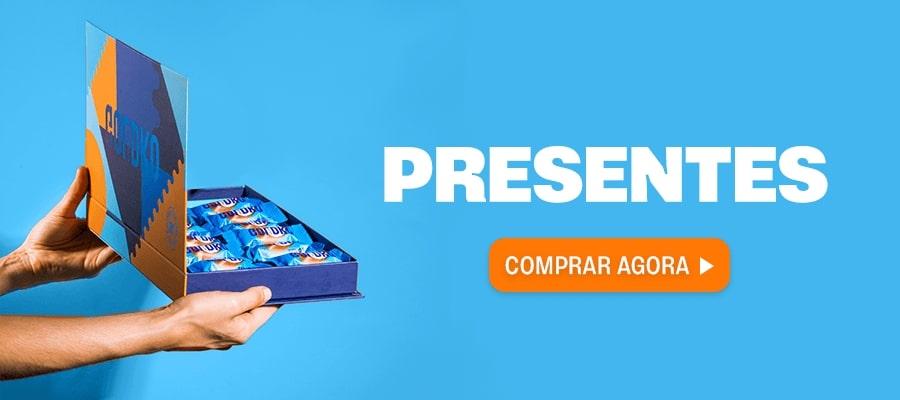 Chocolate-para-presente